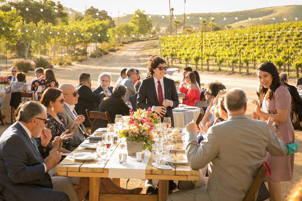 Paso Robles Wedding Photographer Cass Winery Allegretto Vineyard Resort 128.jpg