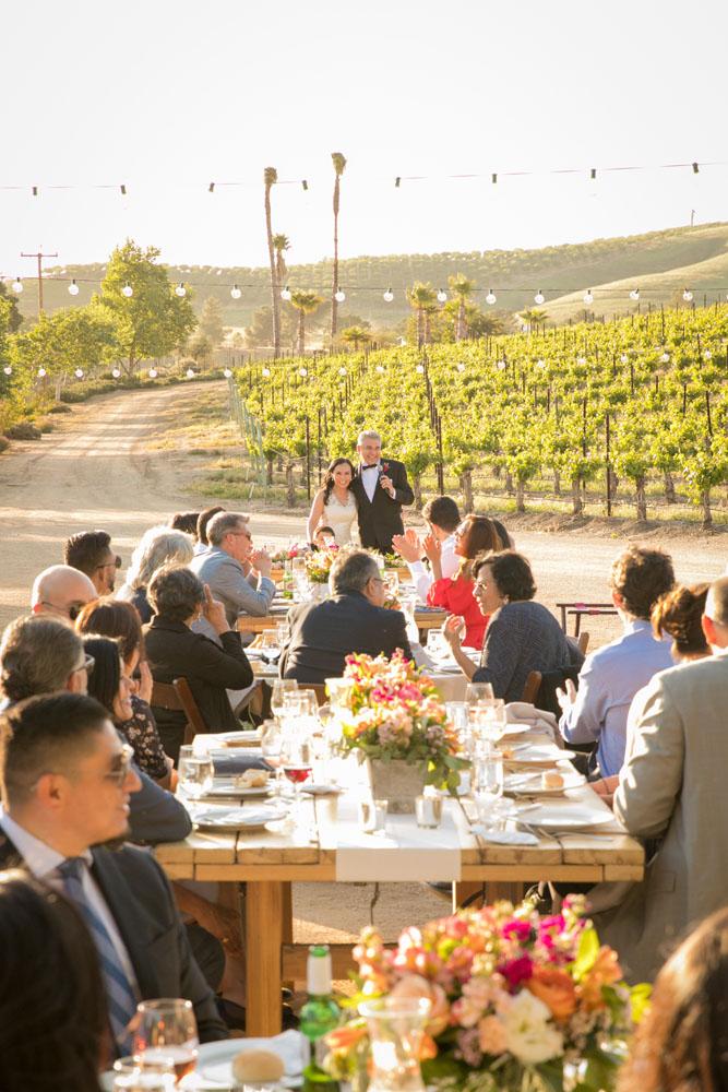 Paso Robles Wedding Photographer Cass Winery Allegretto Vineyard Resort 129.jpg