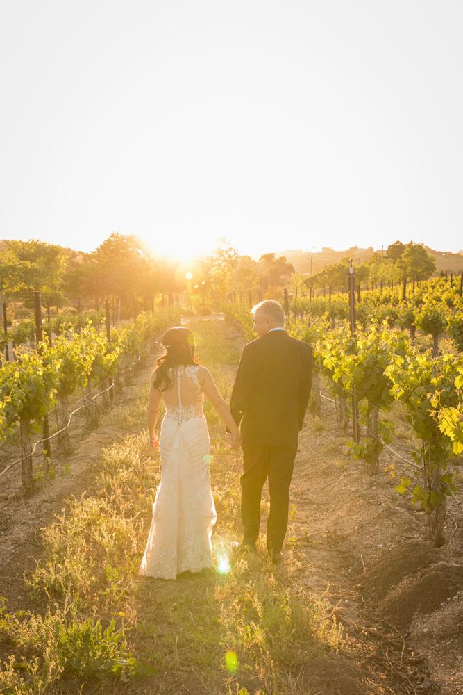 Paso Robles Wedding Photographer Cass Winery Allegretto Vineyard Resort 132.jpg