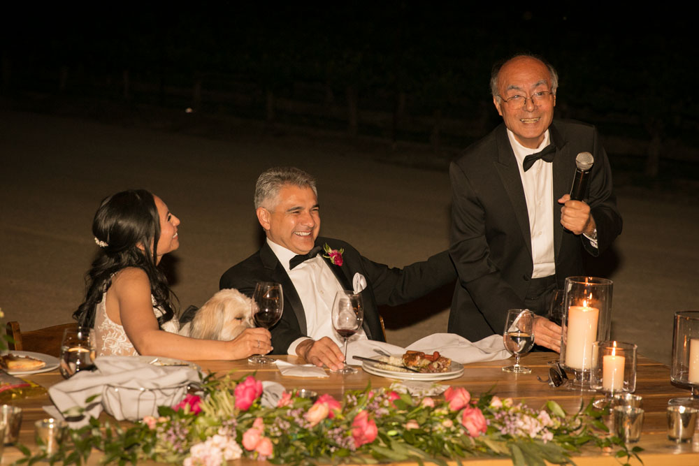Paso Robles Wedding Photographer Cass Winery Allegretto Vineyard Resort 136.jpg