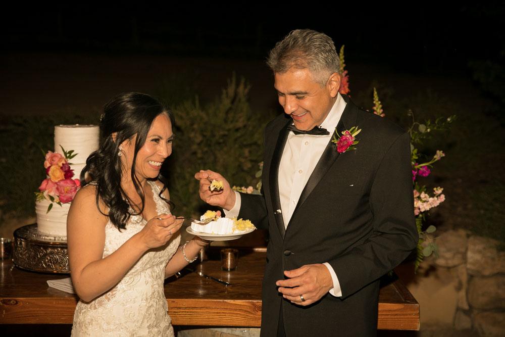 Paso Robles Wedding Photographer Cass Winery Allegretto Vineyard Resort 139.jpg