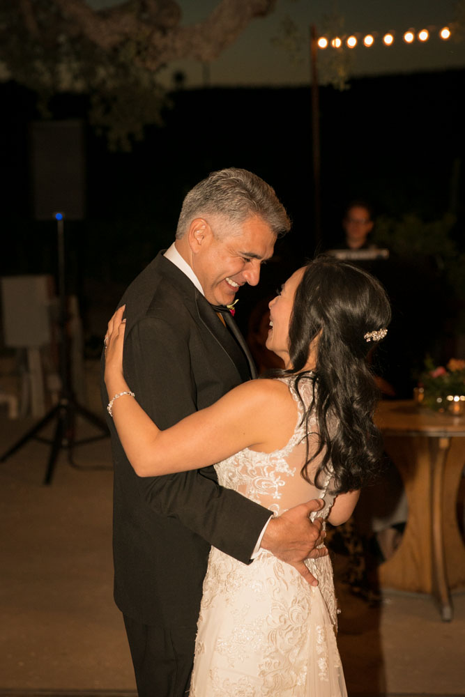 Paso Robles Wedding Photographer Cass Winery Allegretto Vineyard Resort 141.jpg