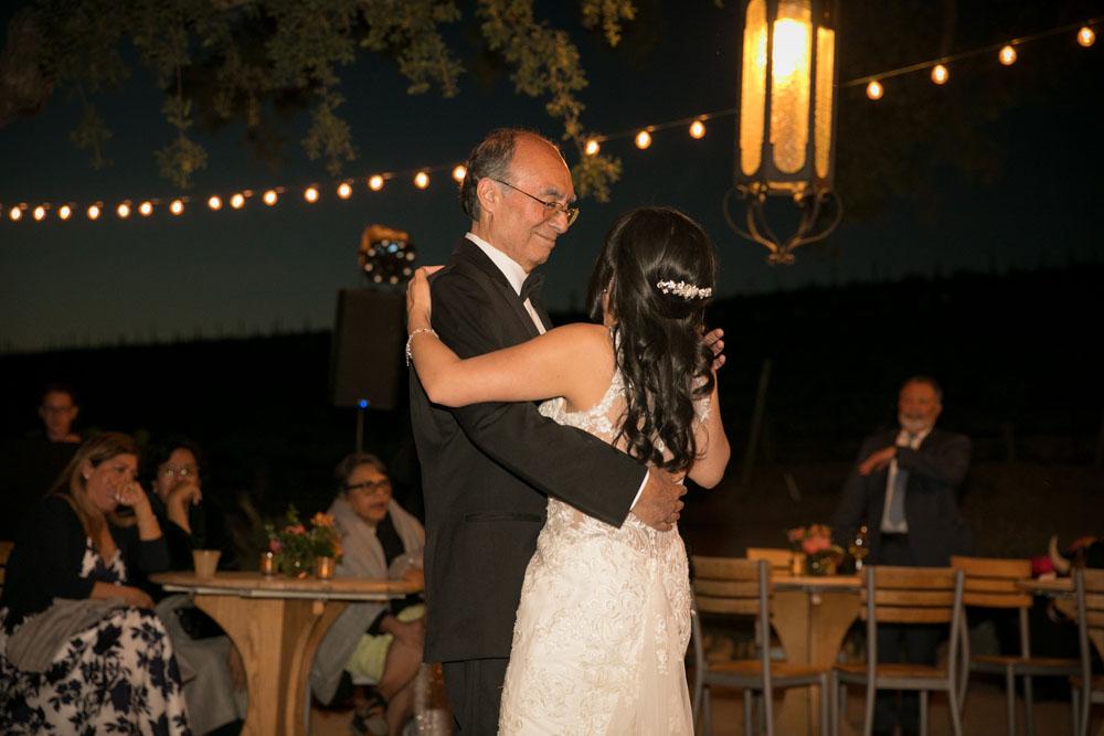 Paso Robles Wedding Photographer Cass Winery Allegretto Vineyard Resort 142.jpg