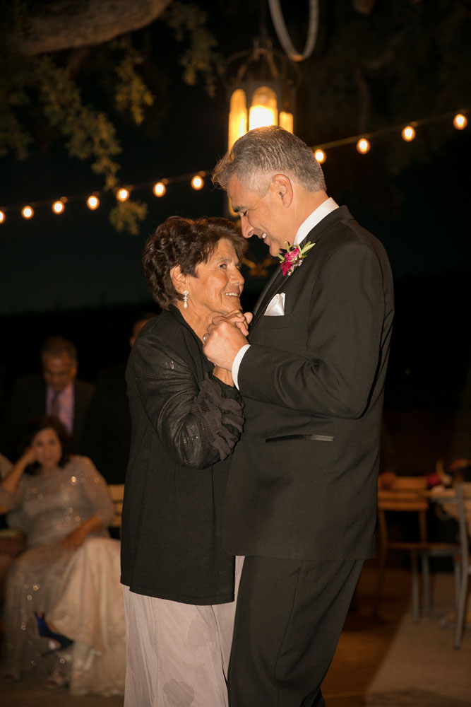 Paso Robles Wedding Photographer Cass Winery Allegretto Vineyard Resort 143.jpg