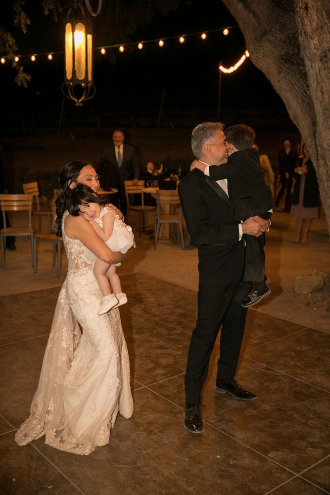 Paso Robles Wedding Photographer Cass Winery Allegretto Vineyard Resort 145.jpg