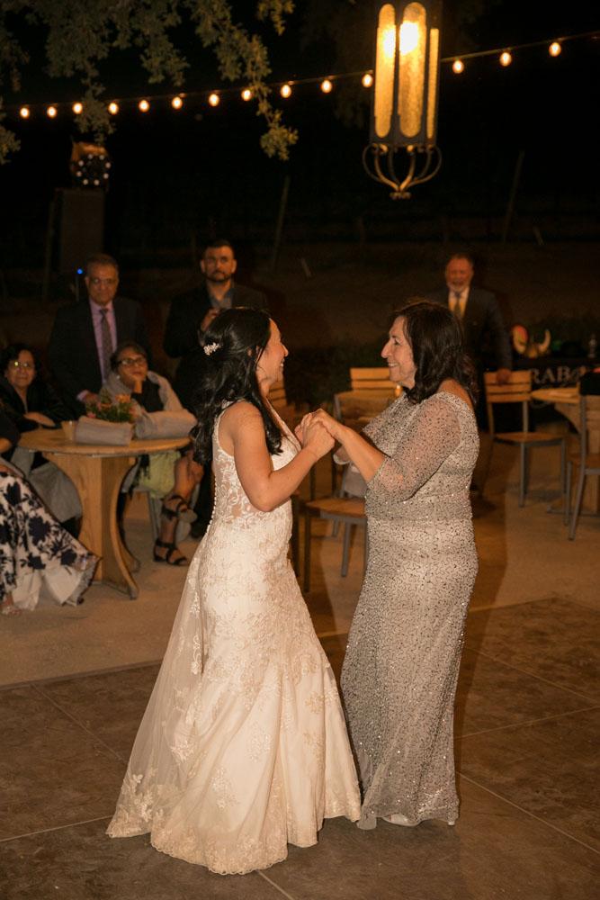 Paso Robles Wedding Photographer Cass Winery Allegretto Vineyard Resort 146.jpg