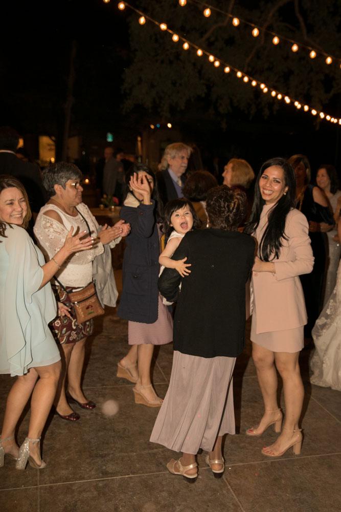 Paso Robles Wedding Photographer Cass Winery Allegretto Vineyard Resort 150.jpg