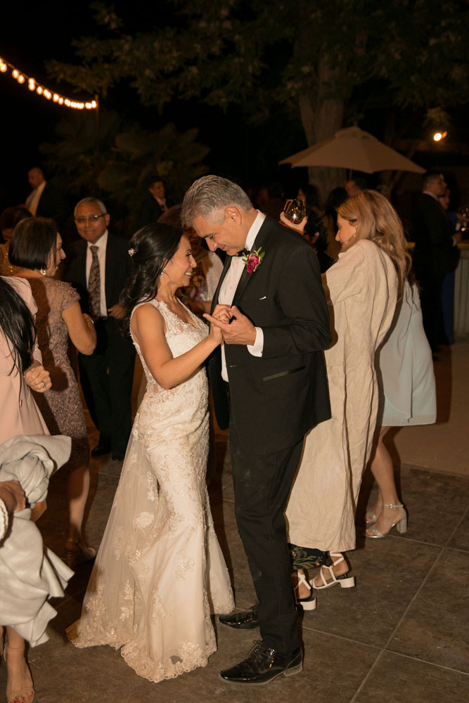 Paso Robles Wedding Photographer Cass Winery Allegretto Vineyard Resort 151.jpg