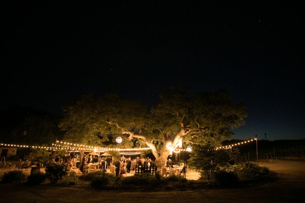 Paso Robles Wedding Photographer Cass Winery Allegretto Vineyard Resort 152.jpg