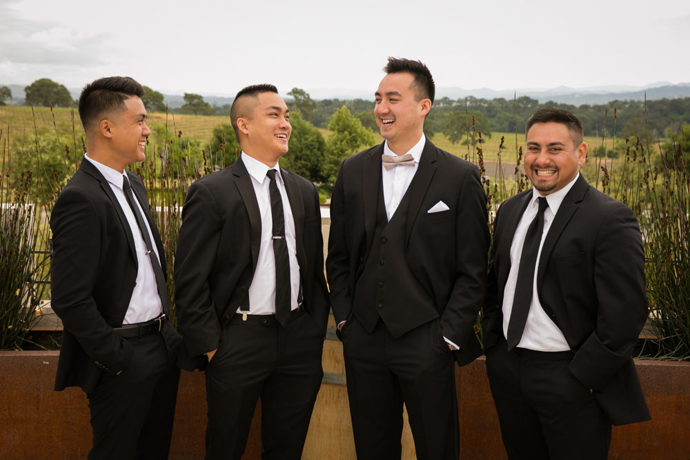 Paso Robles Wedding Photographer Tooth and Nail Winery 002.jpg