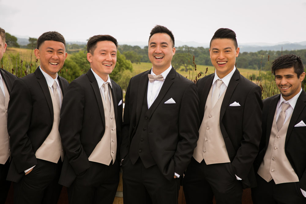 Paso Robles Wedding Photographer Tooth and Nail Winery 004.jpg