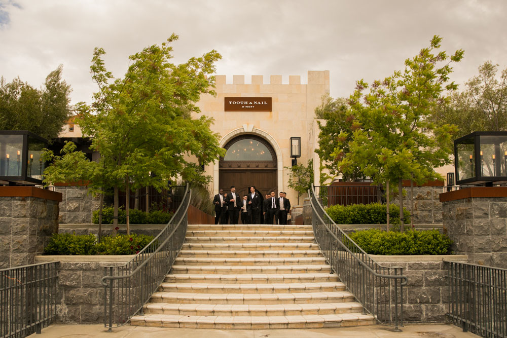 Paso Robles Wedding Photographer Tooth and Nail Winery 010.jpg