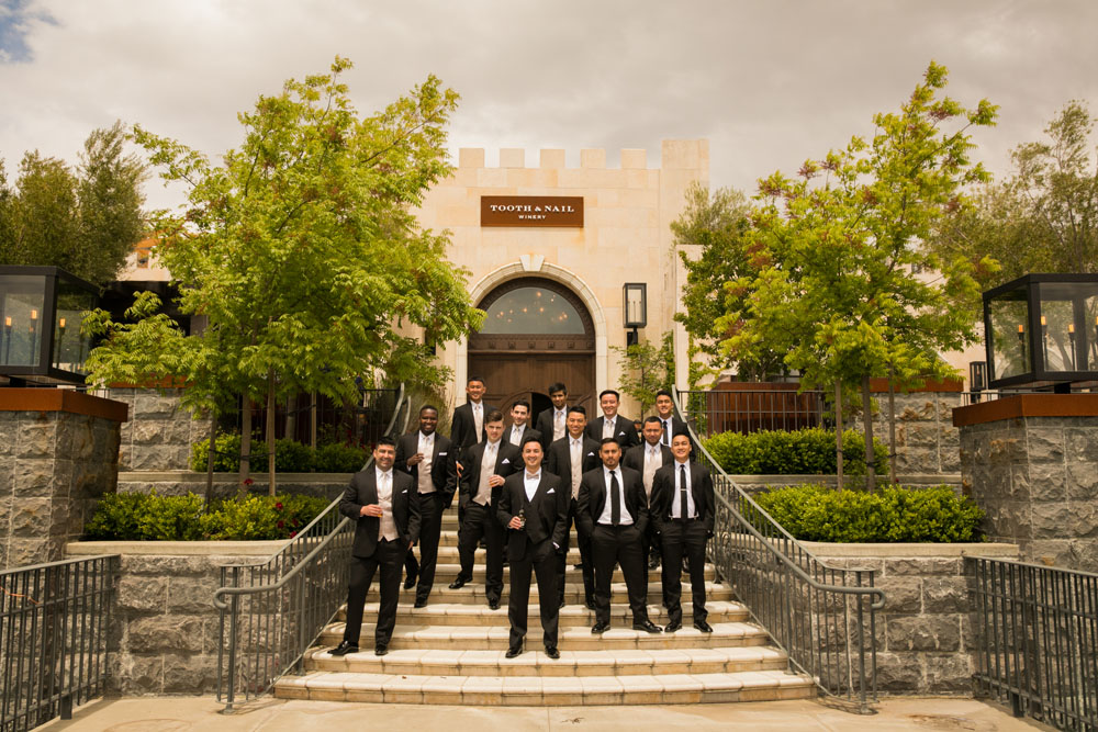 Paso Robles Wedding Photographer Tooth and Nail Winery 012.jpg