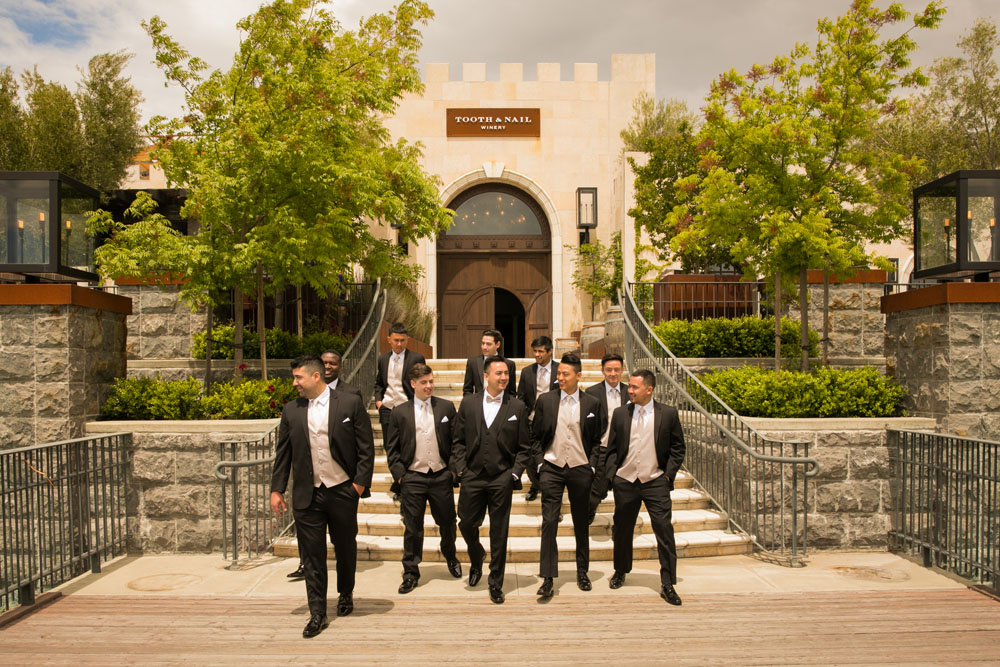 Paso Robles Wedding Photographer Tooth and Nail Winery 013.jpg