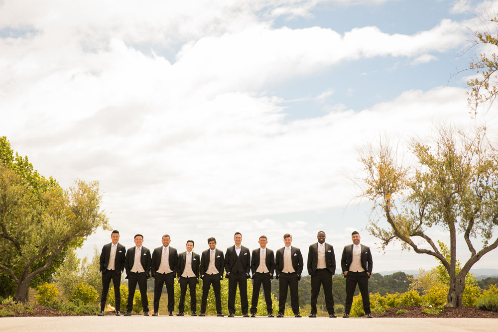 Paso Robles Wedding Photographer Tooth and Nail Winery 015.jpg