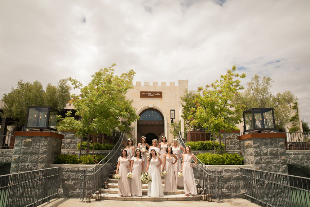 Paso Robles Wedding Photographer Tooth and Nail Winery 040.jpg