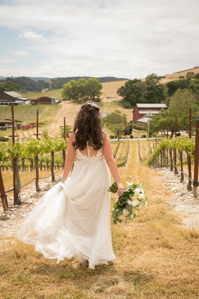Paso Robles Wedding Photographer Tooth and Nail Winery 047.jpg