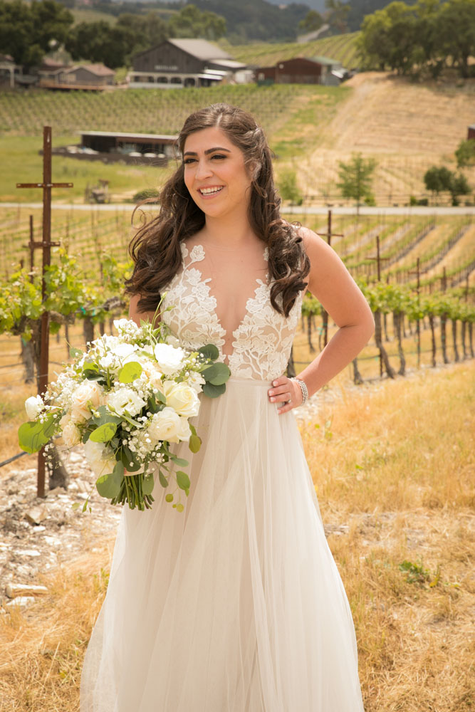 Paso Robles Wedding Photographer Tooth and Nail Winery 049.jpg
