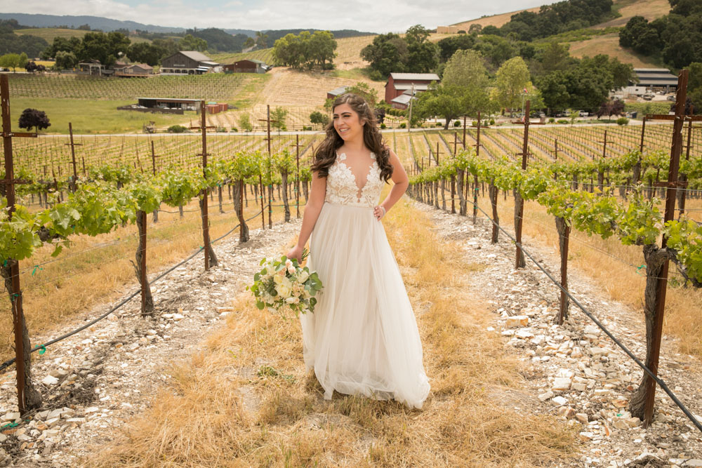 Paso Robles Wedding Photographer Tooth and Nail Winery 050.jpg