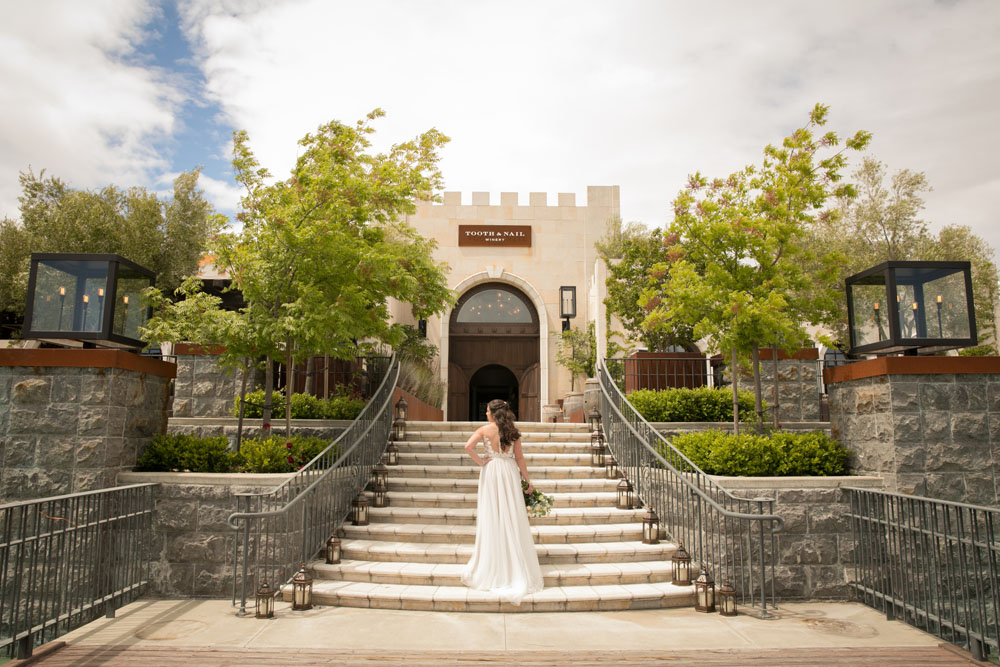 Paso Robles Wedding Photographer Tooth and Nail Winery 053.jpg