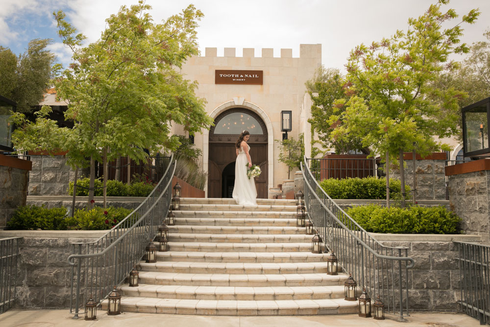 Paso Robles Wedding Photographer Tooth and Nail Winery 054.jpg