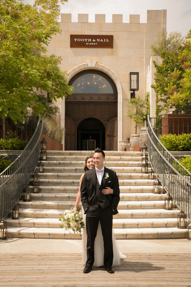 Paso Robles Wedding Photographer Tooth and Nail Winery 056.jpg
