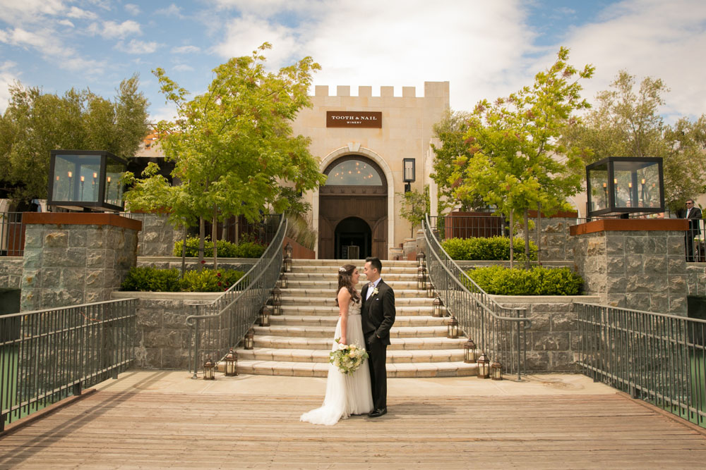 Paso Robles Wedding Photographer Tooth and Nail Winery 057.jpg