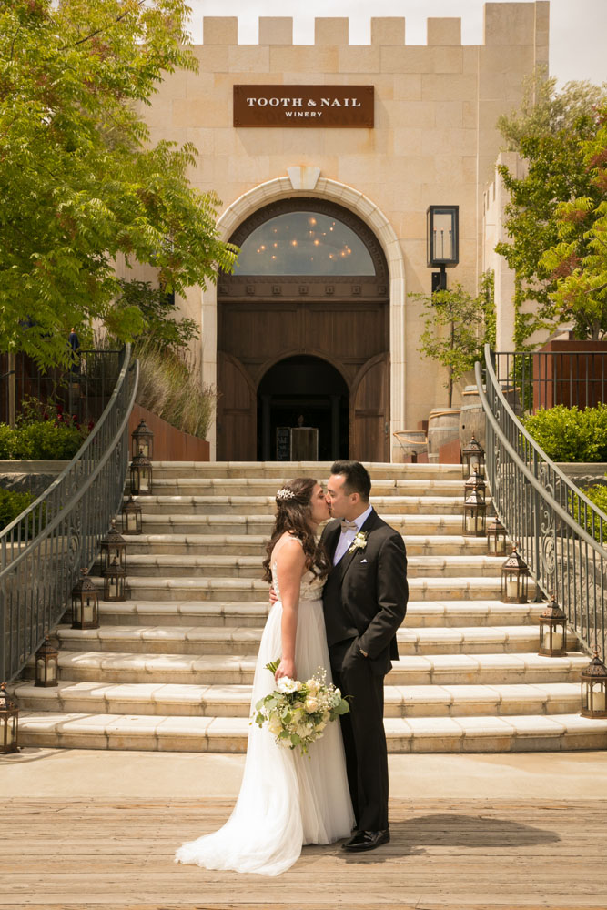Paso Robles Wedding Photographer Tooth and Nail Winery 058.jpg