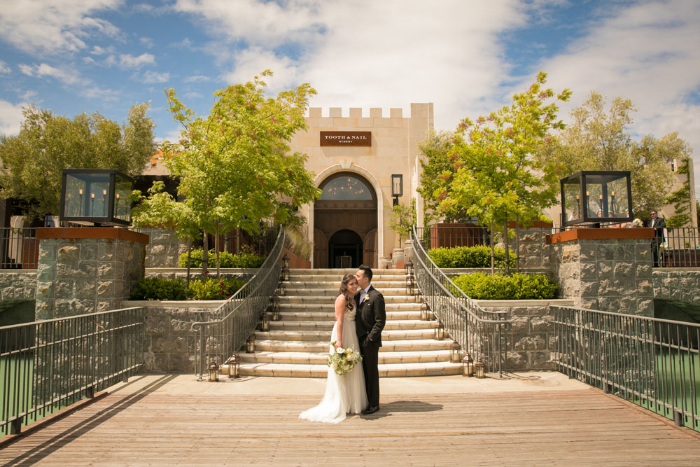 Paso Robles Wedding Photographer Tooth and Nail Winery 059.jpg
