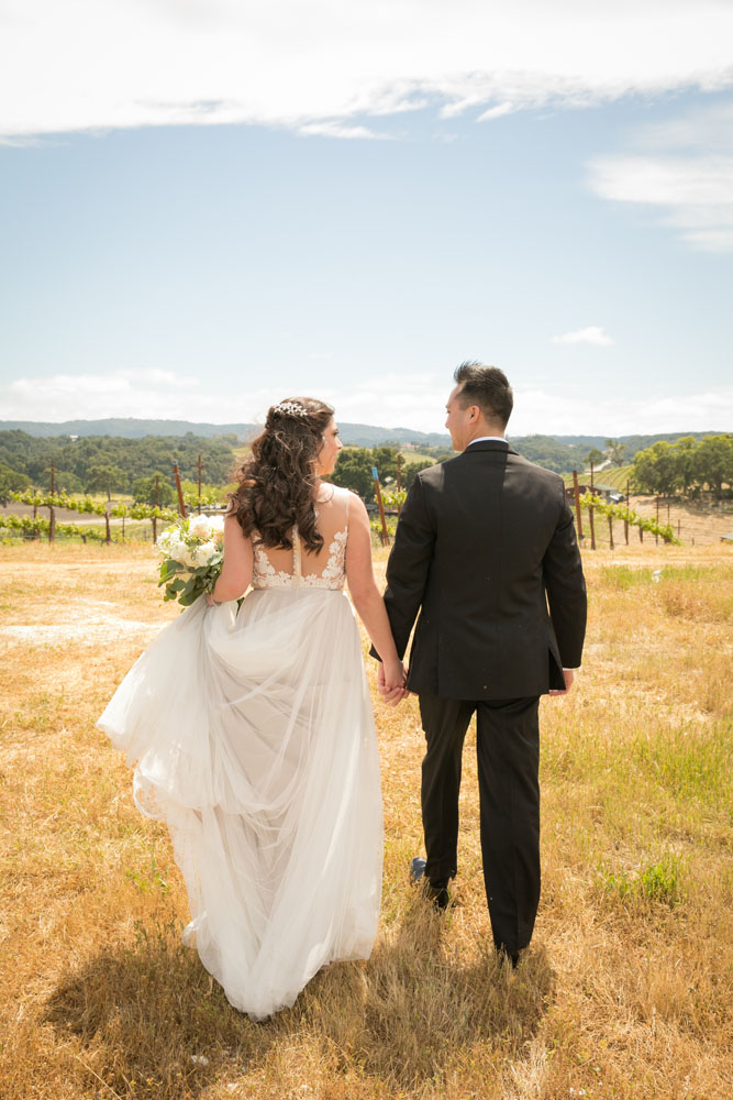 Paso Robles Wedding Photographer Tooth and Nail Winery 061.jpg
