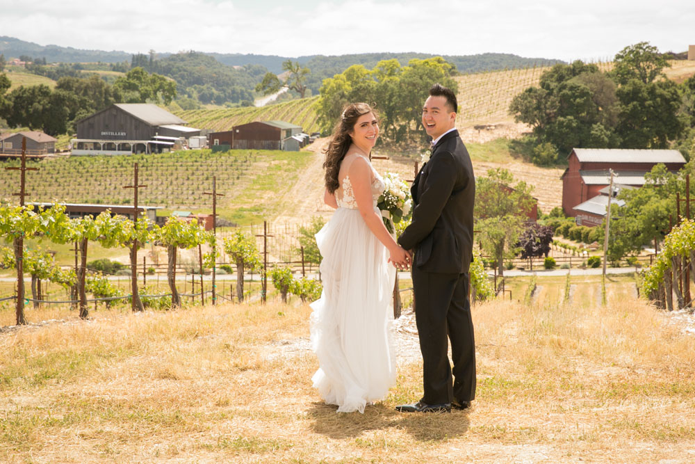 Paso Robles Wedding Photographer Tooth and Nail Winery 062.jpg