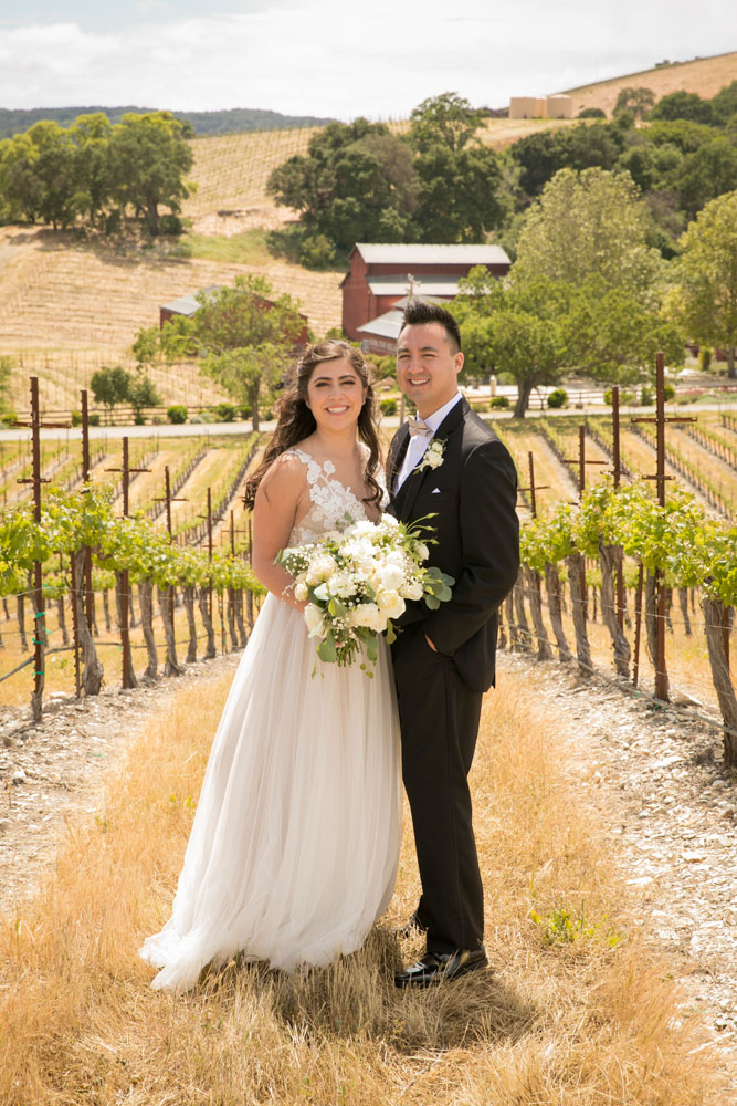 Paso Robles Wedding Photographer Tooth and Nail Winery 063.jpg