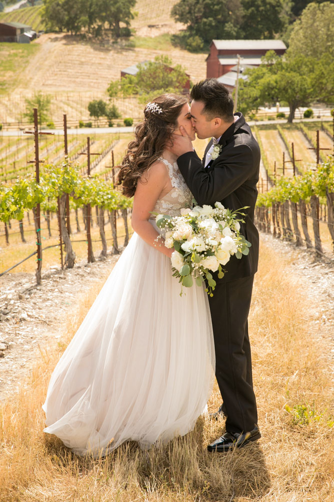 Paso Robles Wedding Photographer Tooth and Nail Winery 064.jpg