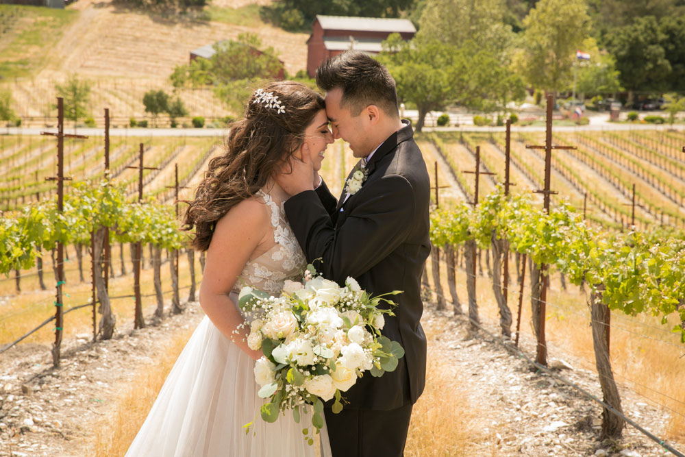 Paso Robles Wedding Photographer Tooth and Nail Winery 065.jpg