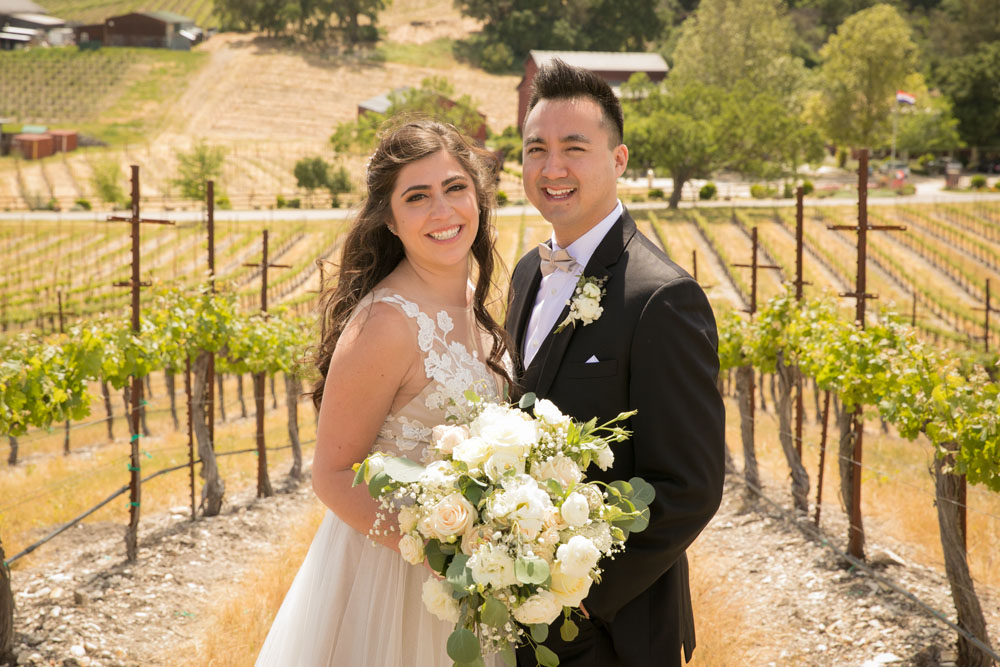 Paso Robles Wedding Photographer Tooth and Nail Winery 066.jpg