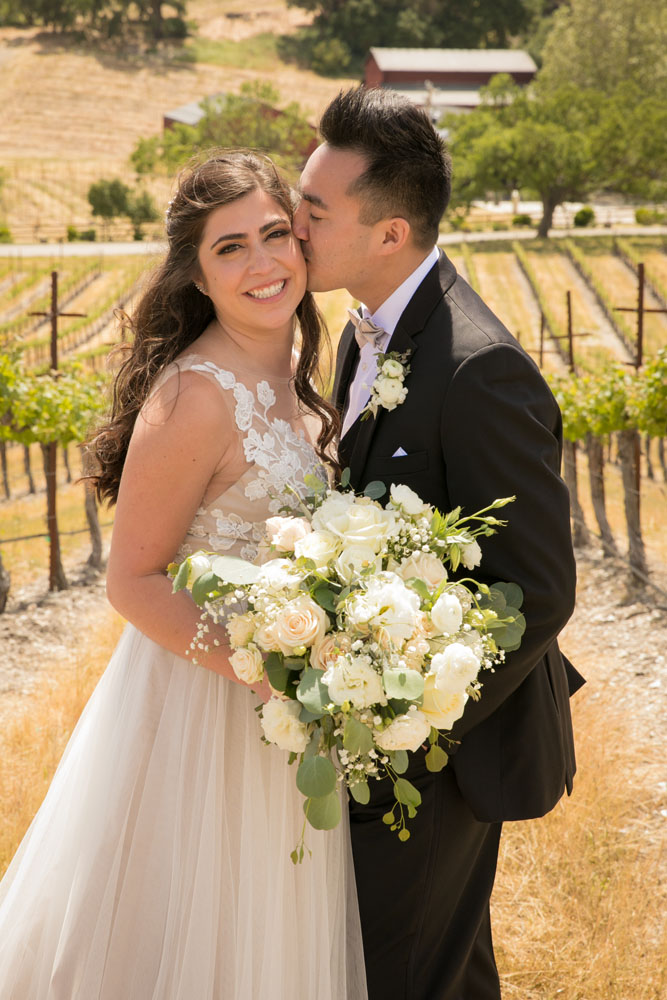 Paso Robles Wedding Photographer Tooth and Nail Winery 067.jpg