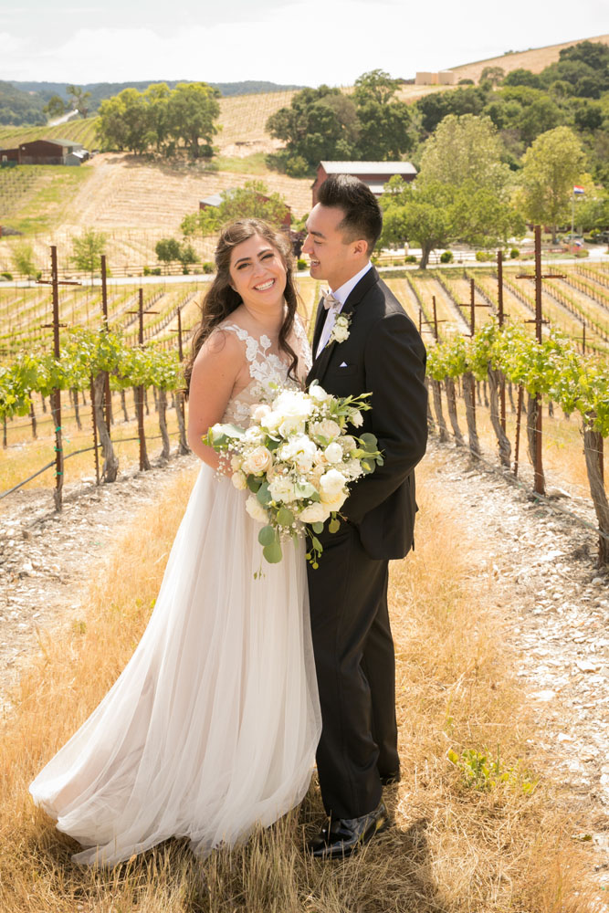 Paso Robles Wedding Photographer Tooth and Nail Winery 068.jpg