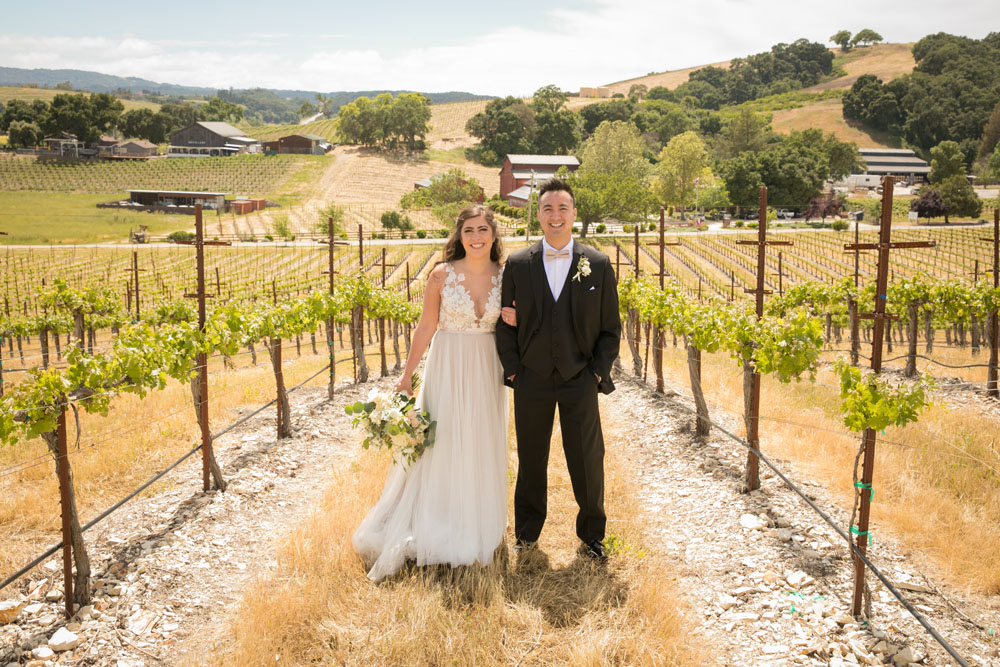 Paso Robles Wedding Photographer Tooth and Nail Winery 069.jpg