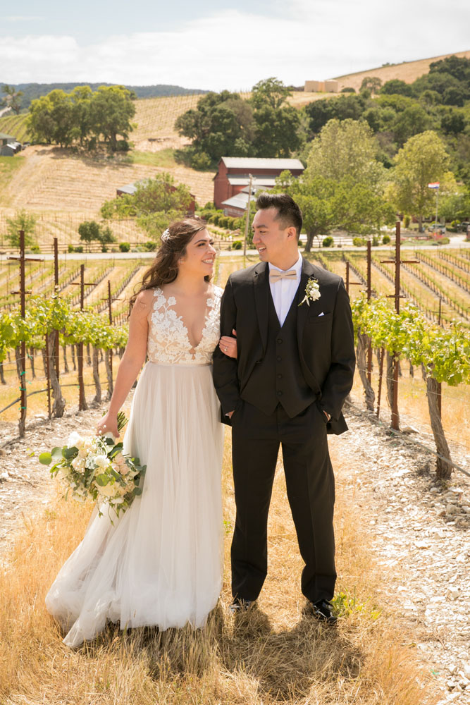 Paso Robles Wedding Photographer Tooth and Nail Winery 070.jpg
