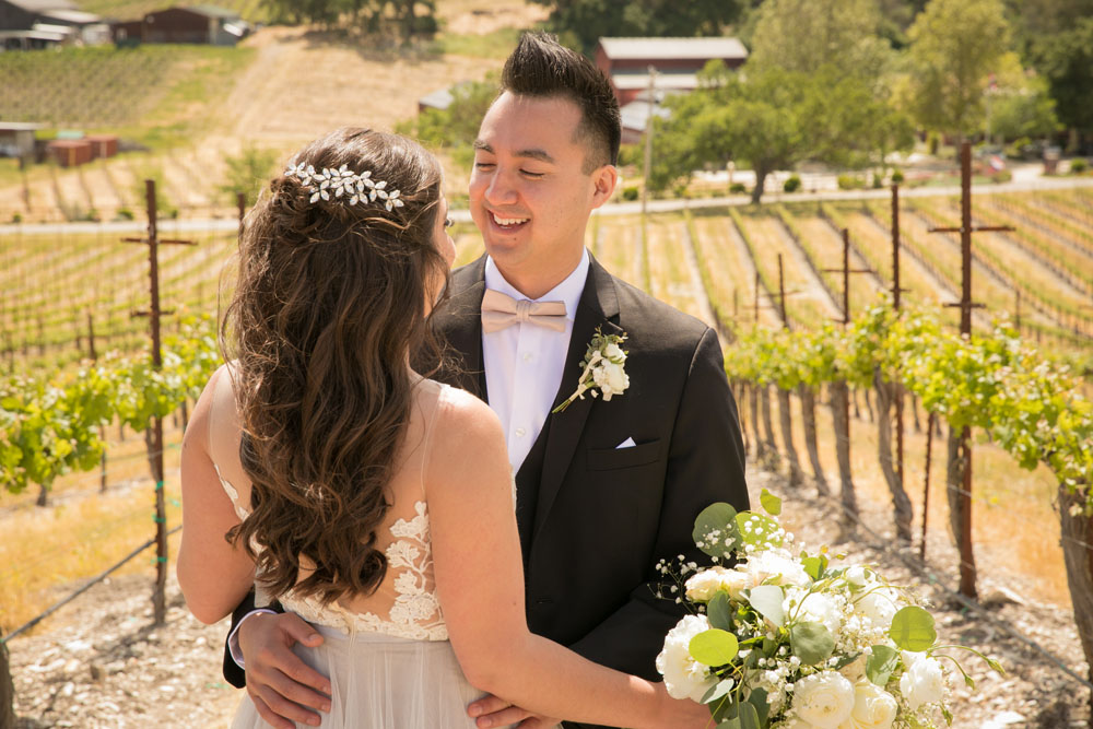 Paso Robles Wedding Photographer Tooth and Nail Winery 073.jpg