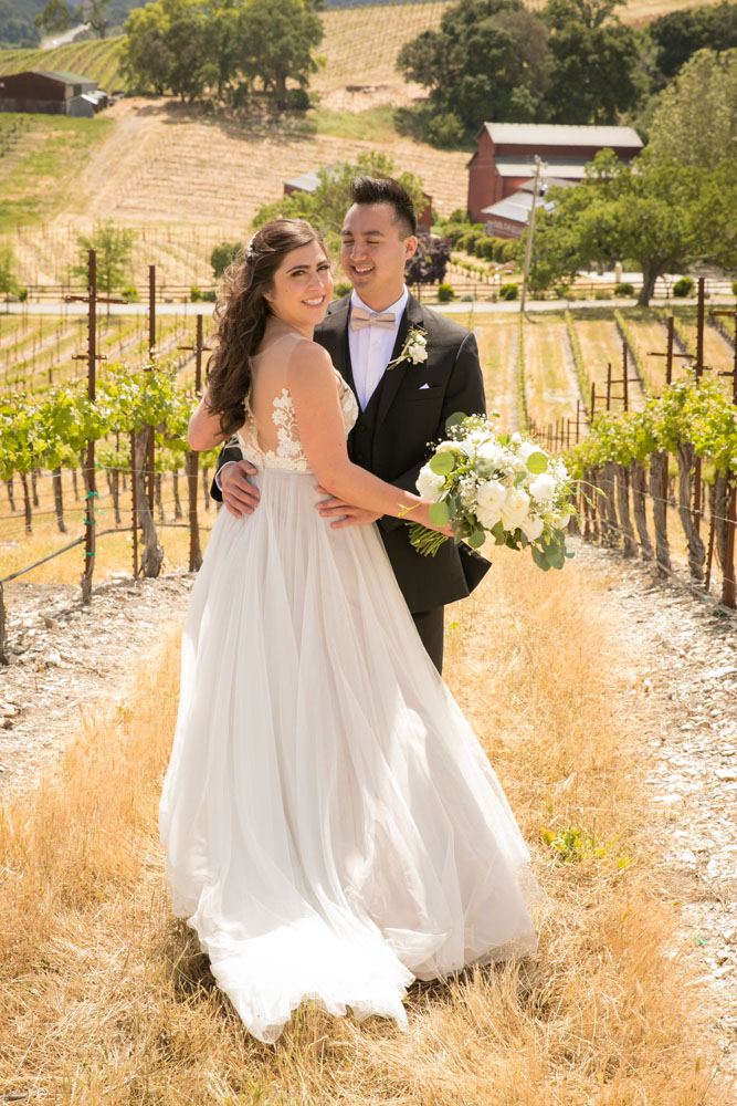 Paso Robles Wedding Photographer Tooth and Nail Winery 072.jpg