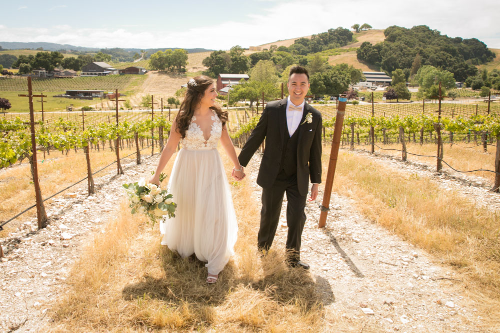 Paso Robles Wedding Photographer Tooth and Nail Winery 074.jpg