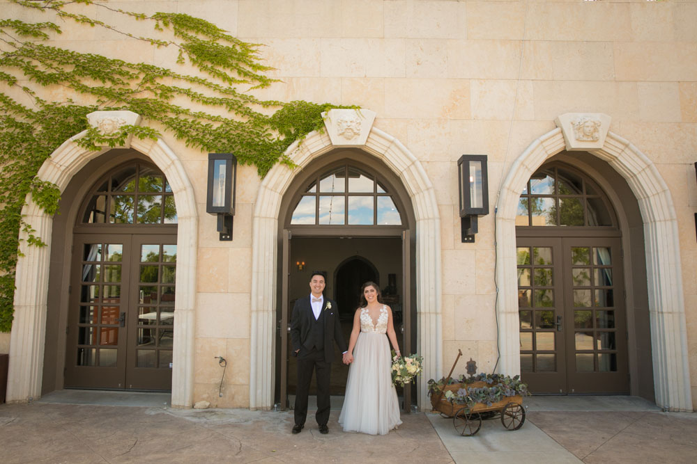 Paso Robles Wedding Photographer Tooth and Nail Winery 076.jpg