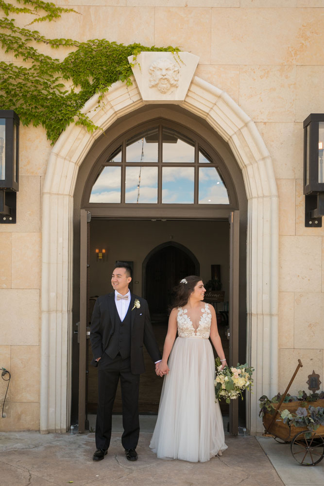 Paso Robles Wedding Photographer Tooth and Nail Winery 077.jpg