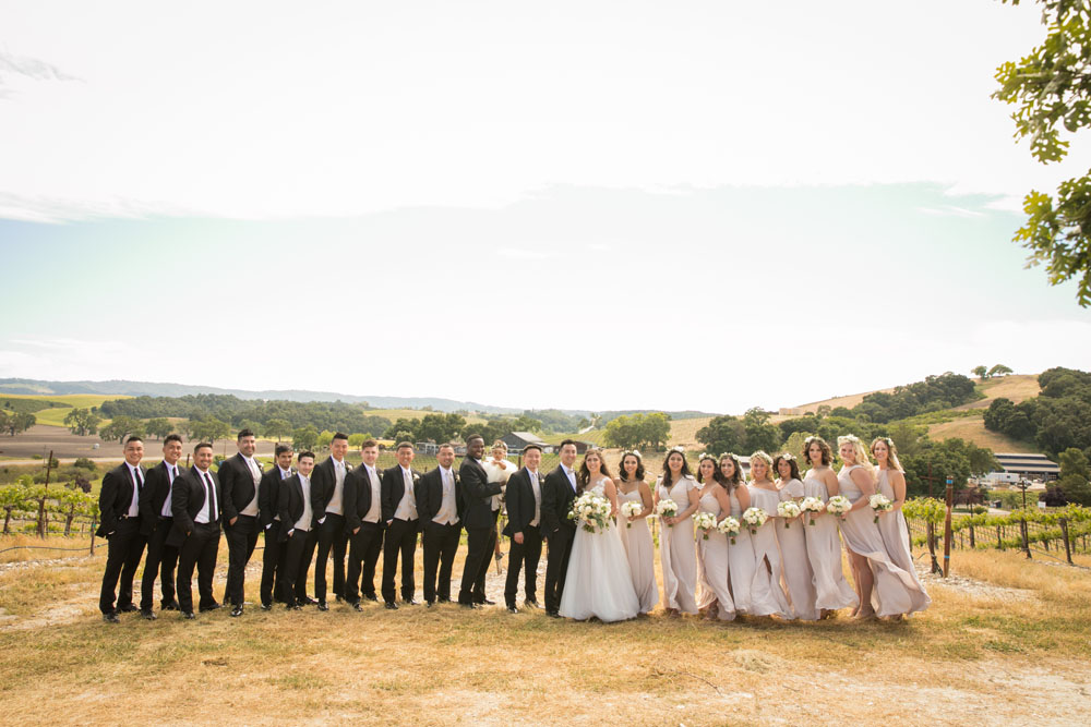 Paso Robles Wedding Photographer Tooth and Nail Winery 080.jpg