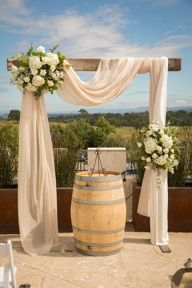 Paso Robles Wedding Photographer Tooth and Nail Winery 087.jpg