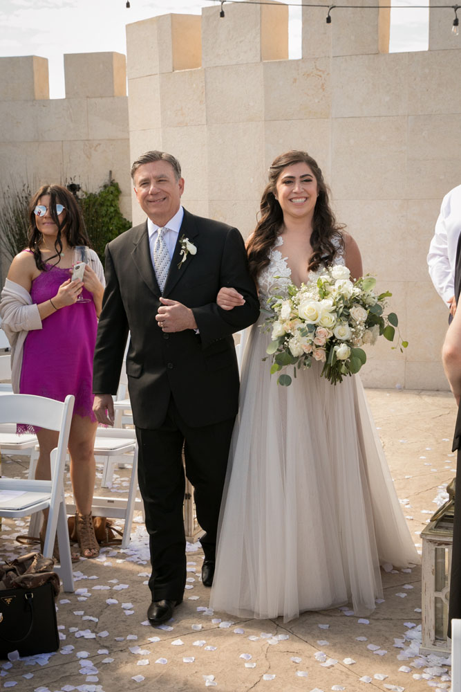 Paso Robles Wedding Photographer Tooth and Nail Winery 091.jpg