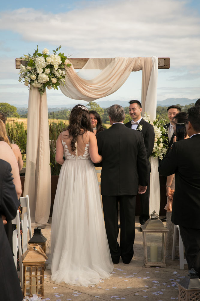 Paso Robles Wedding Photographer Tooth and Nail Winery 092.jpg