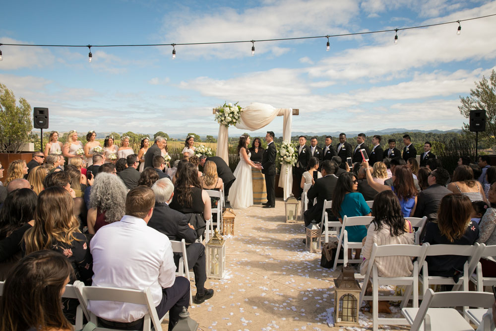 Paso Robles Wedding Photographer Tooth and Nail Winery 093.jpg