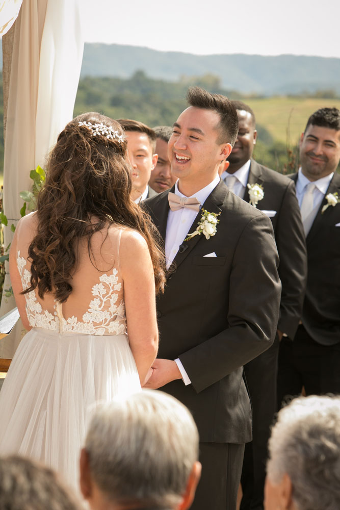 Paso Robles Wedding Photographer Tooth and Nail Winery 094.jpg